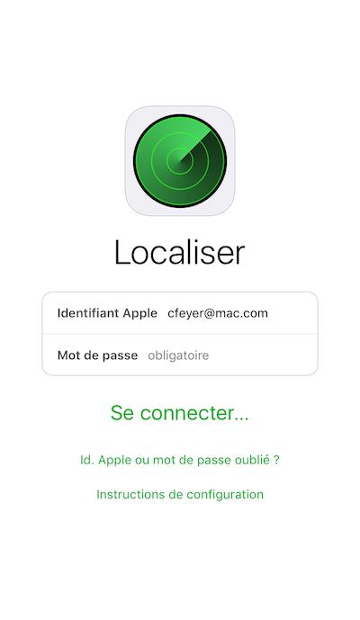 iPhone 5s (iOS 11.4.1)