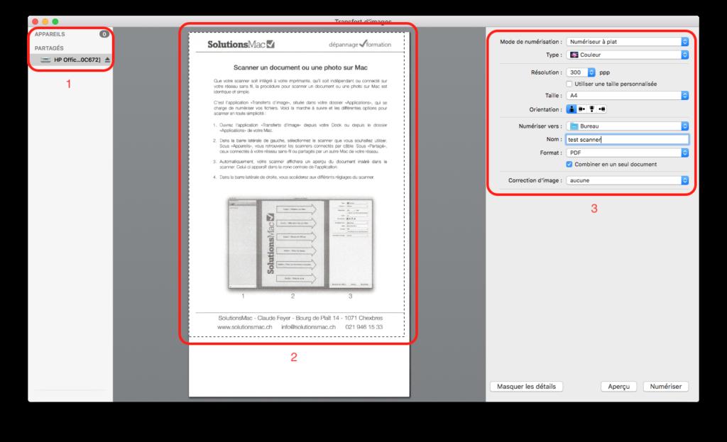 Convertir et éditer des PDF avec vos applications bureautiques