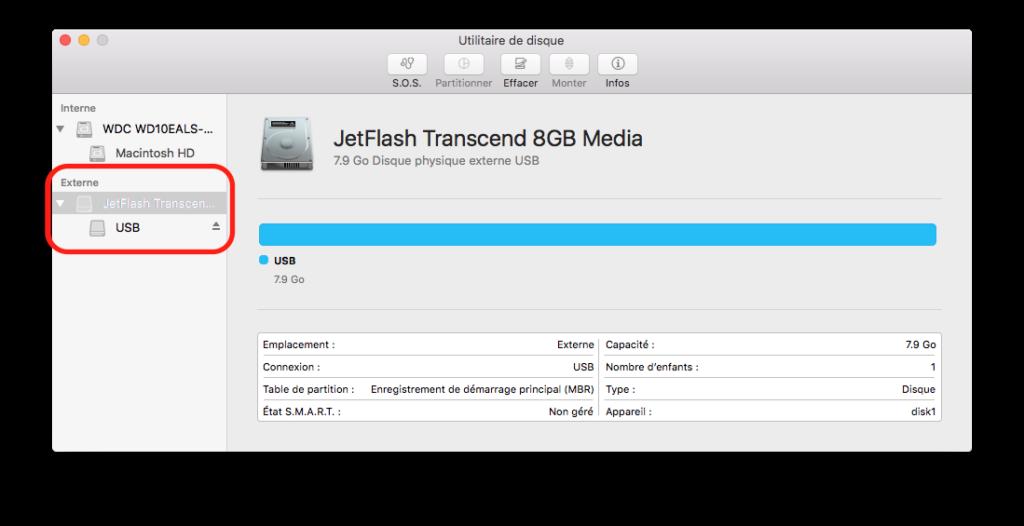 <b>Comment</b> <b>Formater</b> une Carte SD sur <b>Windows</b> & <b>MAC</b>