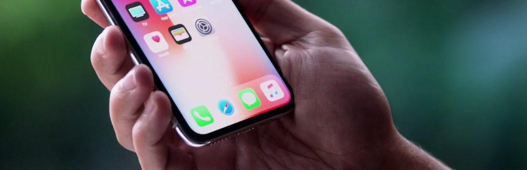 Réglez la confidentialité sur iOS (iPhone/iPad)